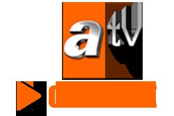 ATV Canlı