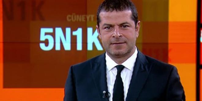 5n1k cnn türk