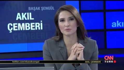 akıl çemberi cnn türk
