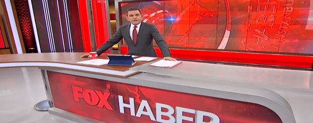Fatih Portakal Ana Haber