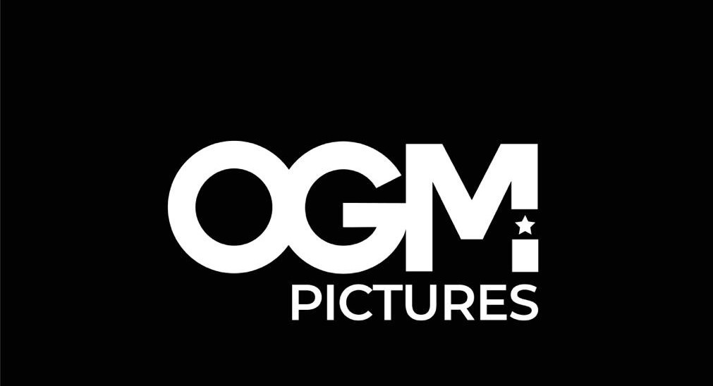ogm pictures