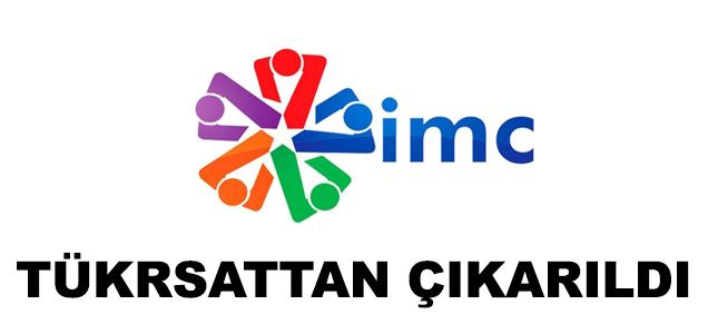 İMC Tv Türksattan Neden Çıkarıldı