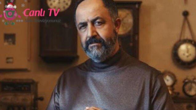 Jet Sosyete'ye Şoke Edecek Yeni Bir İsim: Mehmet Özgür Kimdir? Kaç Yaşında?