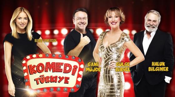 komedi türkiye tv 8,5
