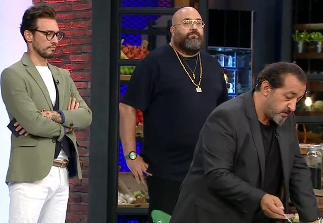 masterchef türkiye tv 8