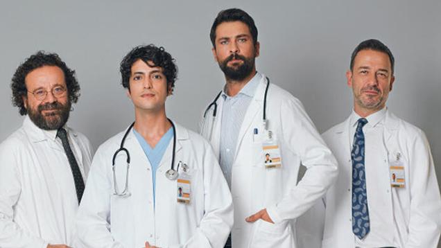 Mucize Doktor 38. Bölüm İzle! Doktor Ali'nin Büyük Sınavı
