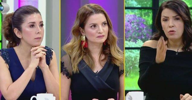 Müge Ve Gülşen ile 2. Sayfa | 24.01.2020