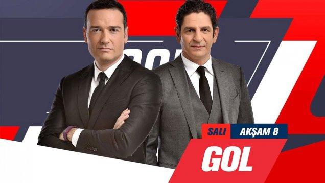 NTV Gol Programı İzle