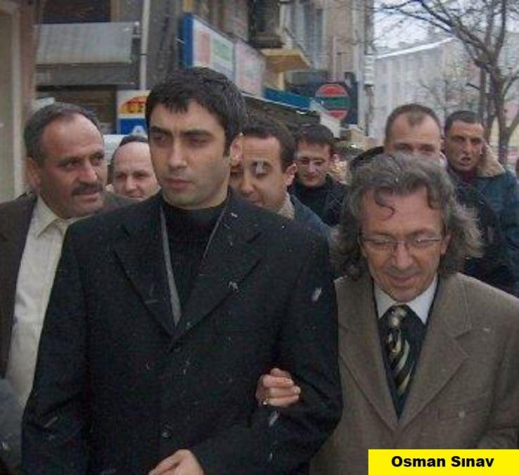 osman-sinav