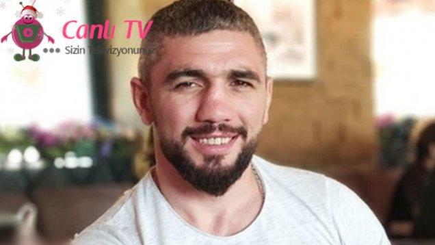 Survivor 2020 Yarışmacısı Parviz Abdullayev Kimdir?