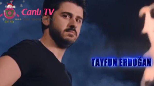 Survivor 2020 Yarışmacısı Tayfun Erdoğan Kimdir? Kaç Yaşında ve Nerelidir?