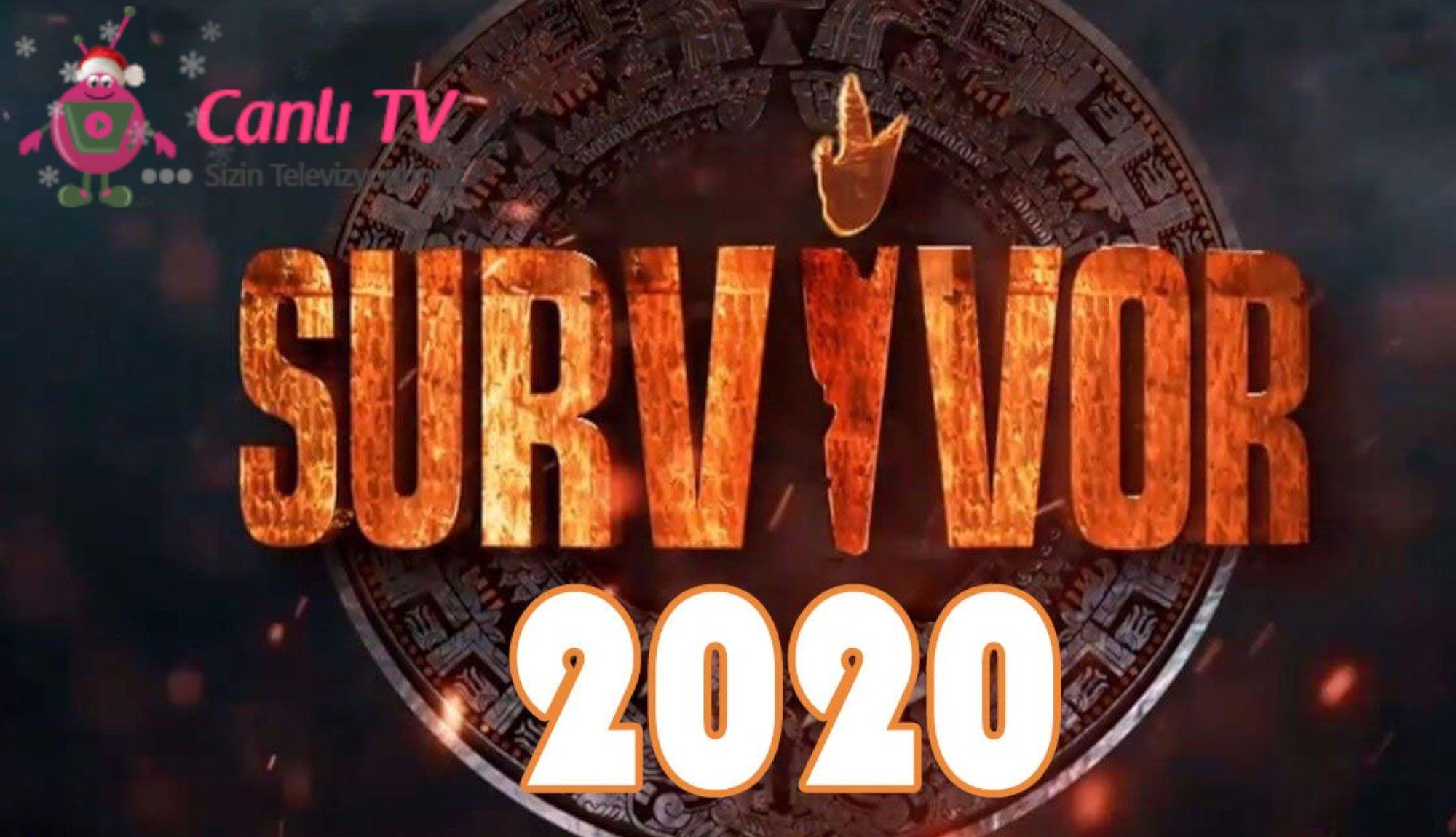 Survivor Yarışmacıları Bölüm Başına Ne Kadar Para Kazanıyor? İşte Dudak Uçuklatan O Rakamlar!