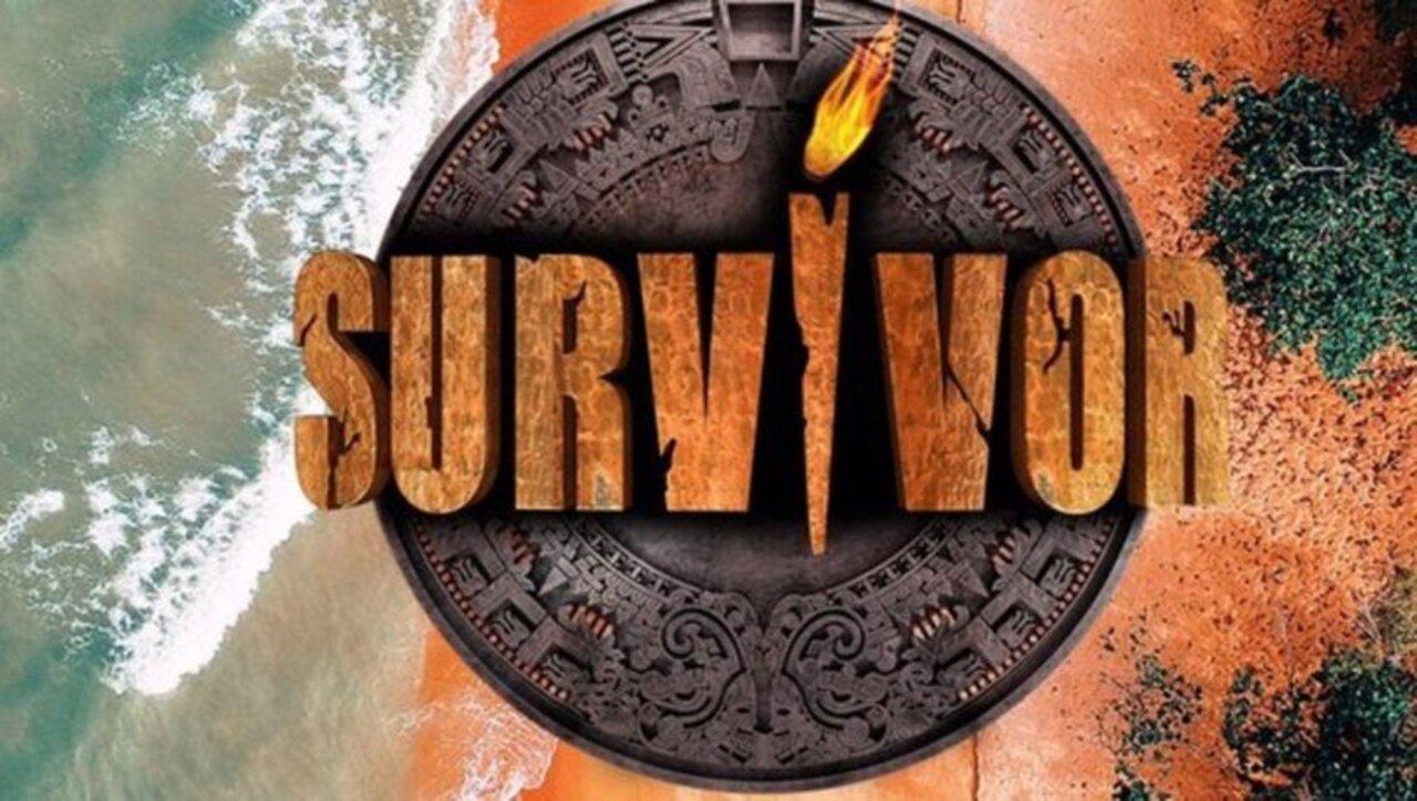 survivor canlı izle son bölüm