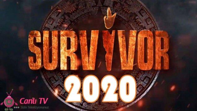 Survivor'da Büyük Finale Yalnızca 1 Gün Kaldı! İşte Final Programı!