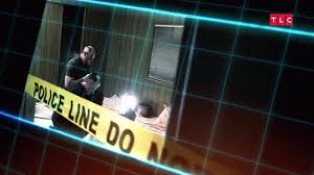 TLC TV Tam Paçayı Kurtarıyordum Ki Programı Hakkında Son Bölüm