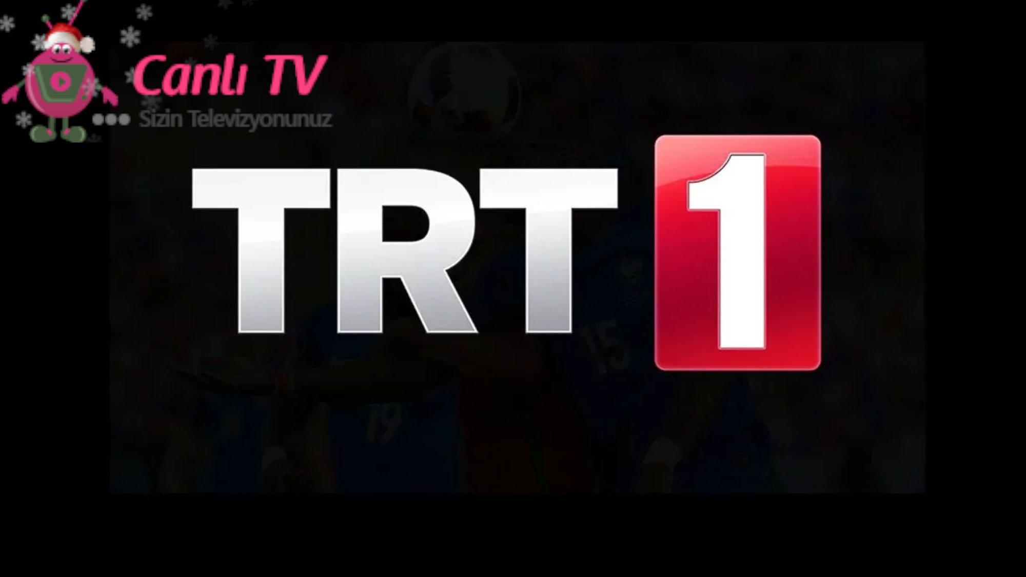 TRT 1'den Coronavirüse Özel Dizi!
