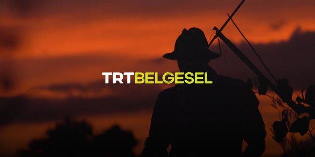 TRT Belgesel Hayvan Yavruları Programı Hakkında Son Bölüm