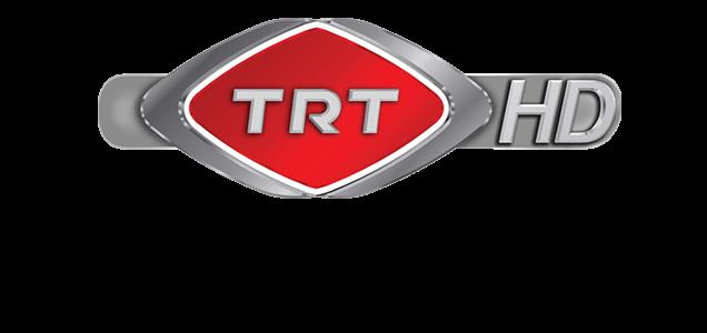 Bir Devir Kapandı TRT HD Kapatıldı