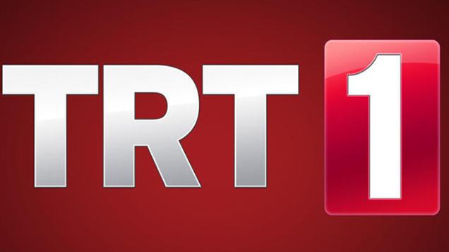 Trt1 Kanalının İddialı Dizisi Final Kararı Aldı! Şok Olacaksınız!