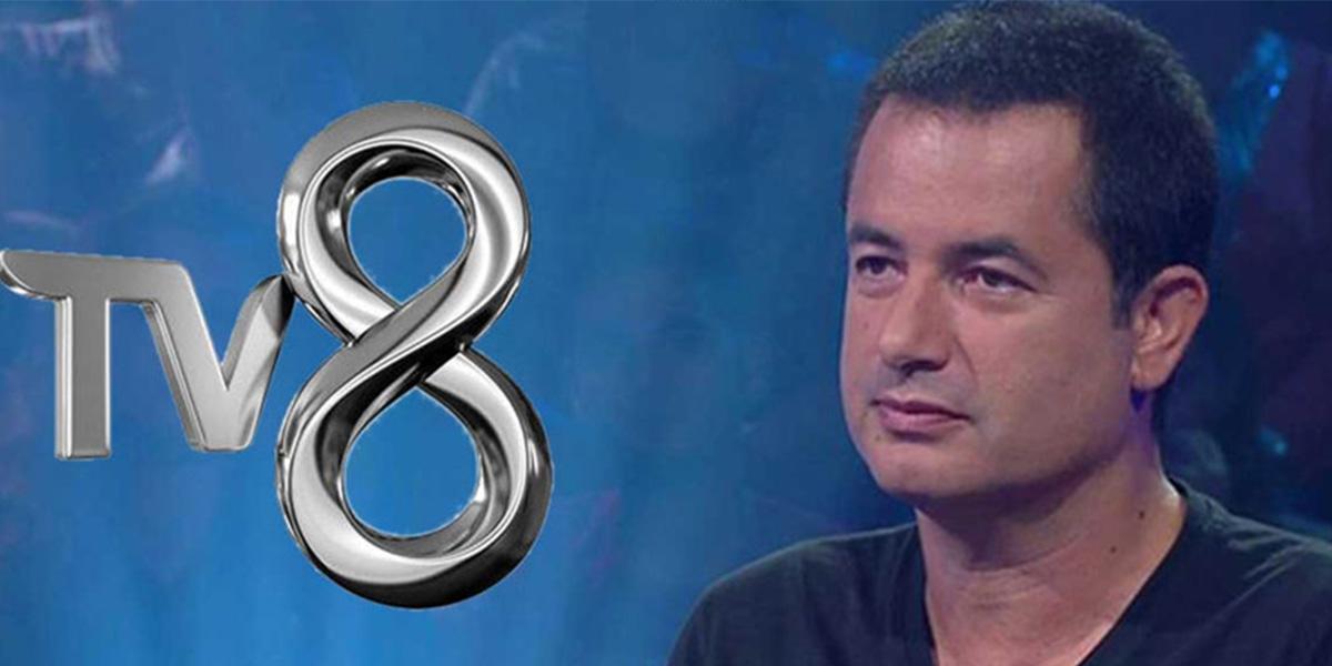 Tv8 Türkiye Rapçisini Arıyor