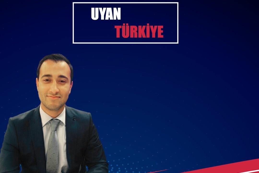 uyan türkiye cem tv