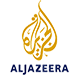 Al Jazeera English