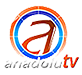 Anadolu Tv