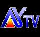 Ay Tv