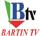 Bartın Tv