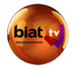 Biat Tv