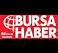 Bursa Haber Tv