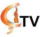 Çira Tv