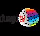 Dünya Tv