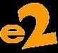 e2 TV