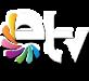 Edirne Tv