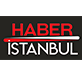 Haber İstanbul