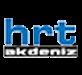 HRT Akdeniz Tv
