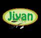 Jiyan Tv