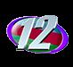 Kanal 12