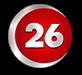 Kanal 26