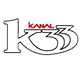 Kanal 33