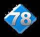 Kanal 78