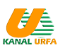 Kanal Urfa