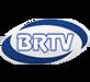 Karabük BRT Tv