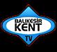 Balıkesir Kent Tv