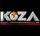 Koza Haber