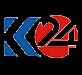 Kurdistan24 Tv
