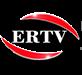 Malatya Er Tv