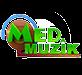 Med Müzik Tv