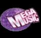 Mega Müzik Tv